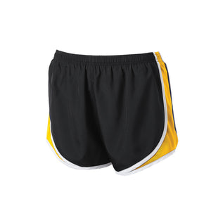 Garment Styles - Ladies Cadence Short