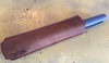 MyType Leather Insulin Pen Case
