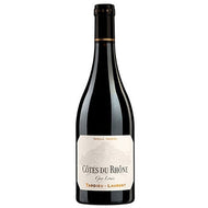 Cotes du Rhone Guy Louis AOC - Tardieu Laurent