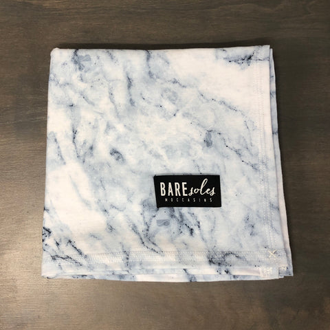 Marble Bare Necessities