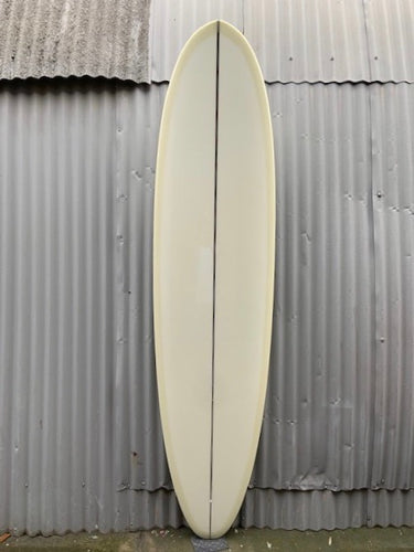 Stubby - 7'7 Champagne