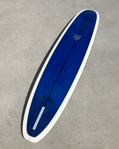 Guerrero - 9'5 Rich Blue