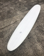 All Time - 9'7 Ivory