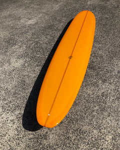 Guerrero - 9'3 Juicy Orange
