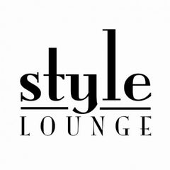 millie lottie is part of Style Lounge Women Xmade