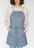 Hostess Apron