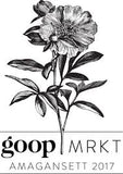 Millie Lottie sold at goop Market