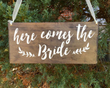 Rustic Wood Sign - WEDDING 20 CUSTOM SIGN PACKAGE!