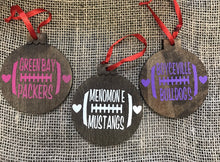 ORNAMENTS! CUSTOM!❤️