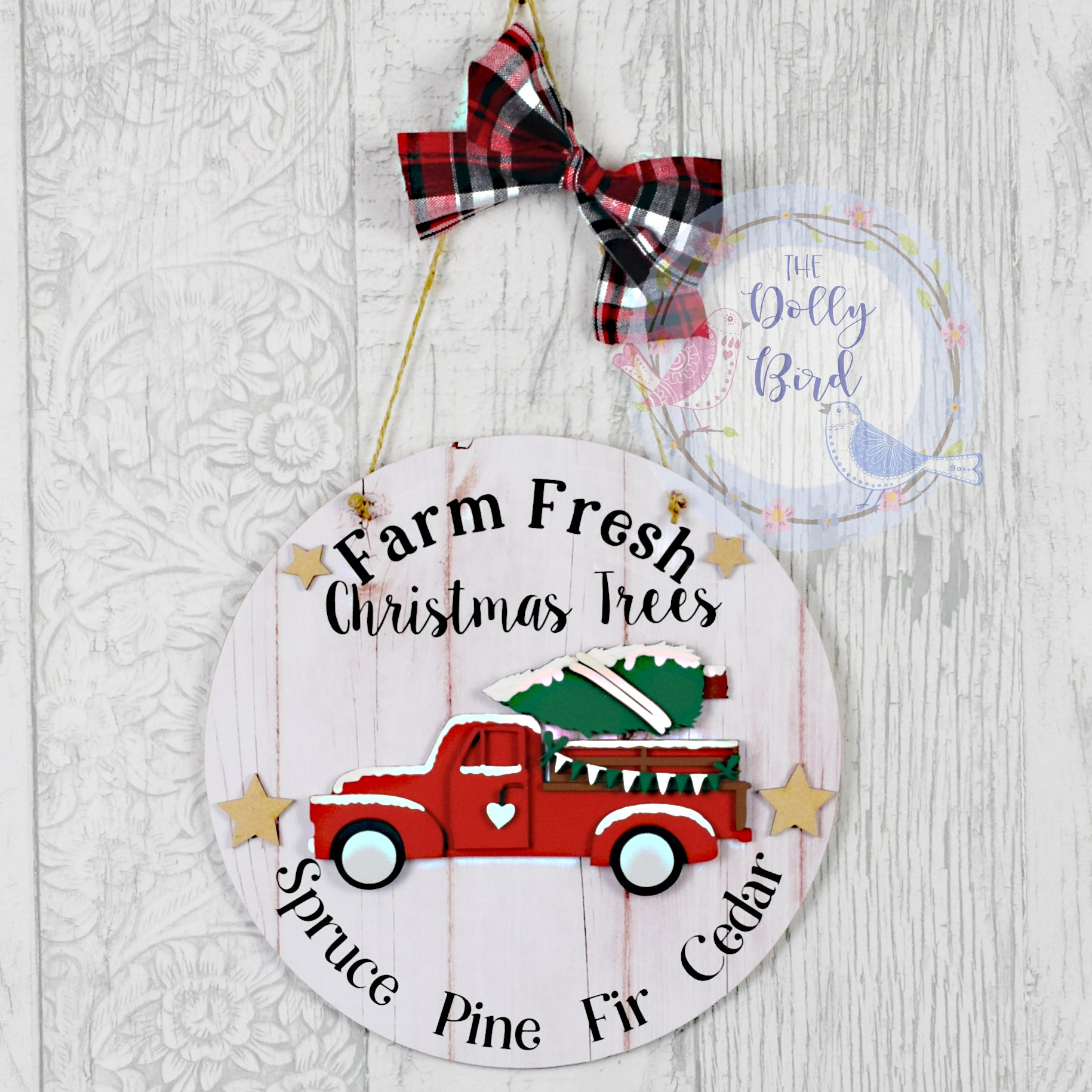 Christmas Tree Farm Sign, Rustic Christmas Decoration, Rustic Christmas Decor, Christmas Sign, Wooden Christmas Sign, Vintage Christmas