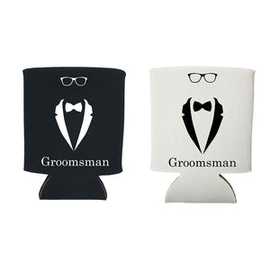 products/2_Groomsman_Koozies.jpg
