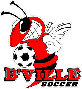 products/BVILLE_Soccer_Bee_Soccer.jpg