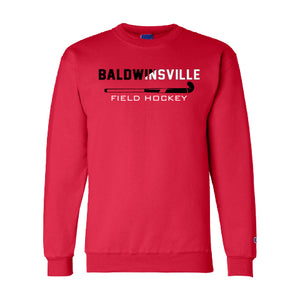products/BVilleFieldHockeyCREWNECKR.jpg