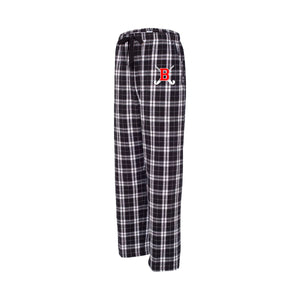Boxercraft Flannel Pants F20