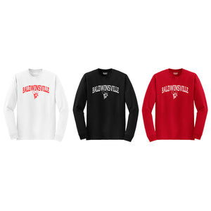 products/Baldwinsville_And_Bee_Single-Color_Long_Sleeve_resize.jpg