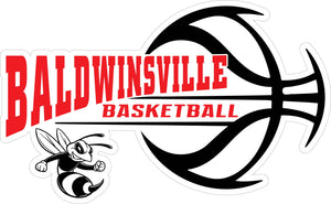 products/Baldwinsville_Basketball_Bee.jpg