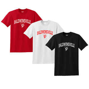 products/Baldwinsville_Single-Color_Short_Sleeve_resize.jpg