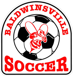 products/Baldwinsville_Soccer.jpg