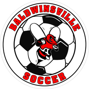 products/Baldwinsville_Soccer_Circle.jpg