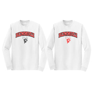 products/Baldwinsville_Two-Color_And_Bee_Long-Sleeve_3a70bbb3-711f-4655-94fc-da32399402cd.jpg