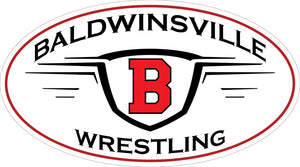 products/Baldwinsville_Wrestling.jpg