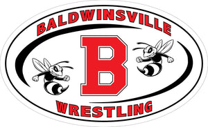 products/Baldwinsville_Wrestling_3.jpg