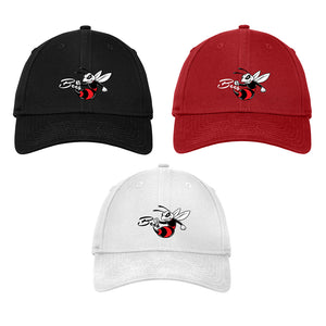 products/BvilleHats4.jpg