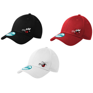 products/BvilleHats.jpg