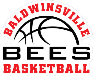products/Bville_Basketball_Decal.jpg