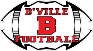 products/Bville_Football.jpg