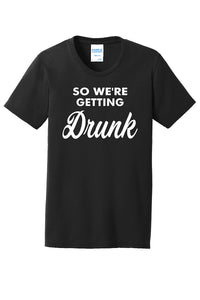 products/Getting_Drunk_Black_Shirt.jpg