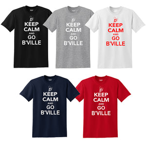 products/Keep_Calm_and_Go_Bville_SET.jpg