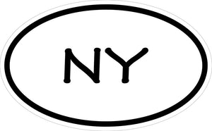 products/NY_Euro_Decal_2.jpg