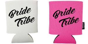 products/Pink_And_White_Bride_Tribe_Koozies_Bold_Font.jpg