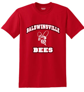 products/WEBSITE_Bville_Bees_Unisex_Short_Sleeve_Tee.jpg