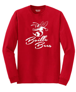products/WEBSITE_Bville_Long_Sleeve_Tee.jpg