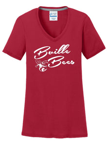 products/WEBSITE_Women_s_Bville_Bees_V-neck.jpg