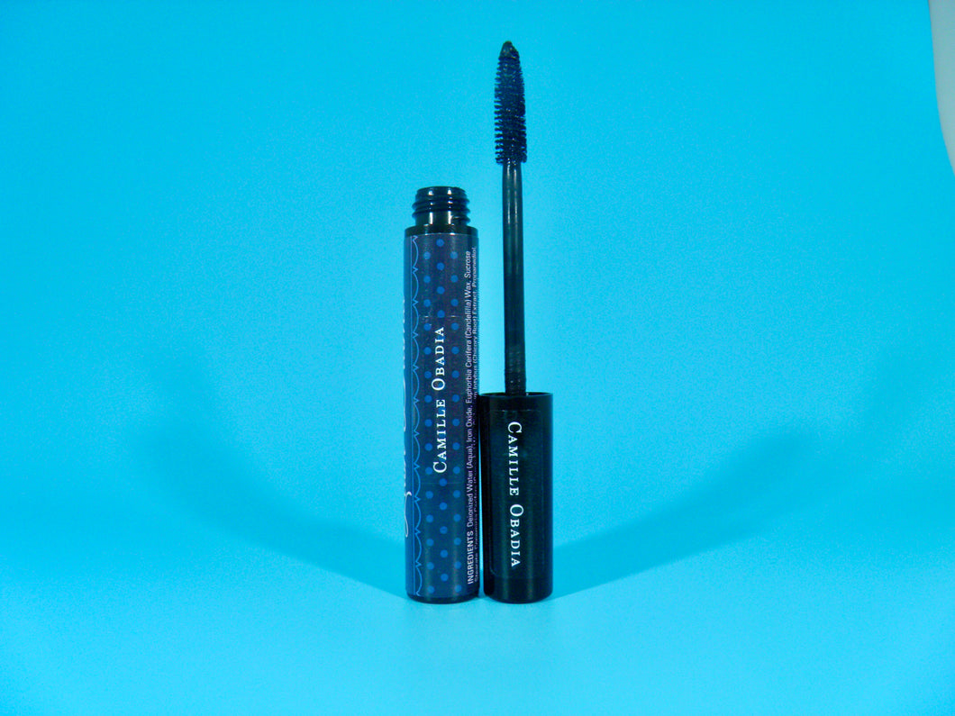 Lash Mascara by Camille Obadia Beauty
