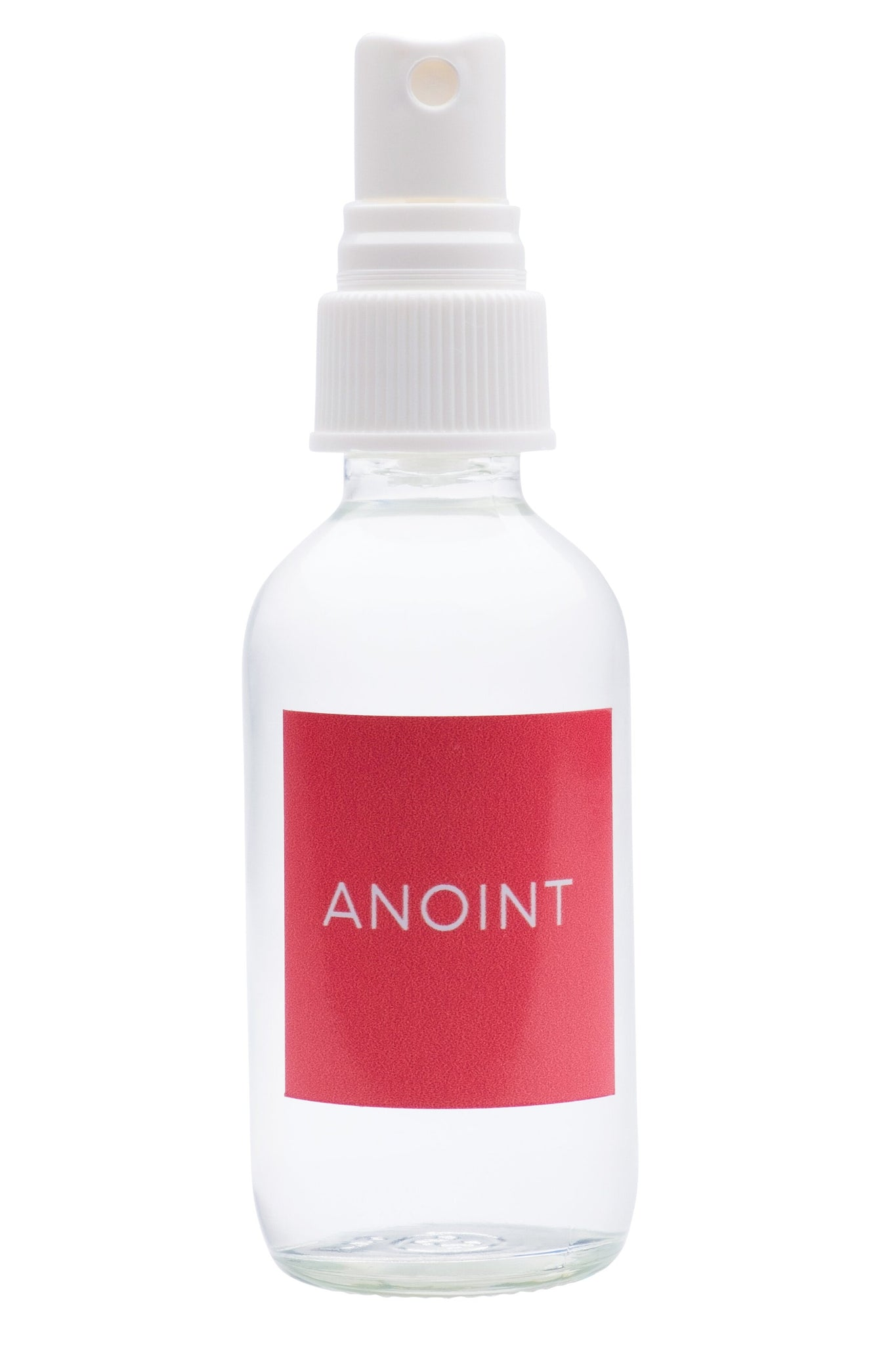 Anoint (perfume alternative)
