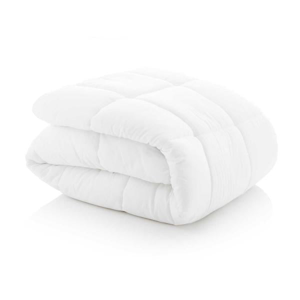 Woven - Down Alternative Microfiber Comforter