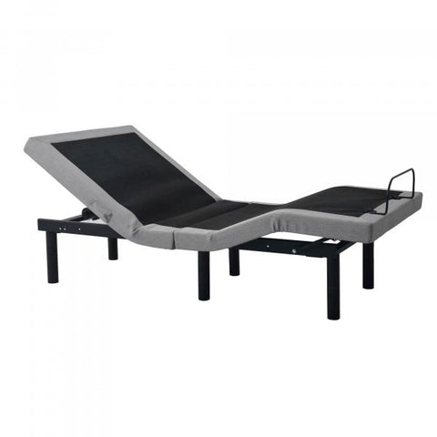 Structures M555 Adjustable Bed Base
