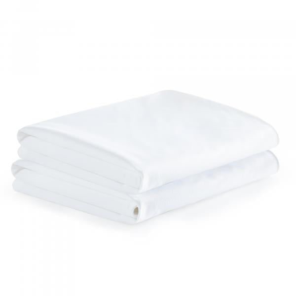 Sleep Tite - Encase® Omniphase® Pillow Protector