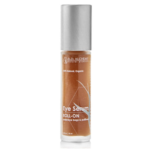 Eye Serum Roll-On