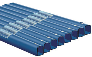 Freeflow Softside Waterbed Tubes