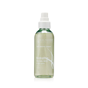 Hydrating Facial Mist