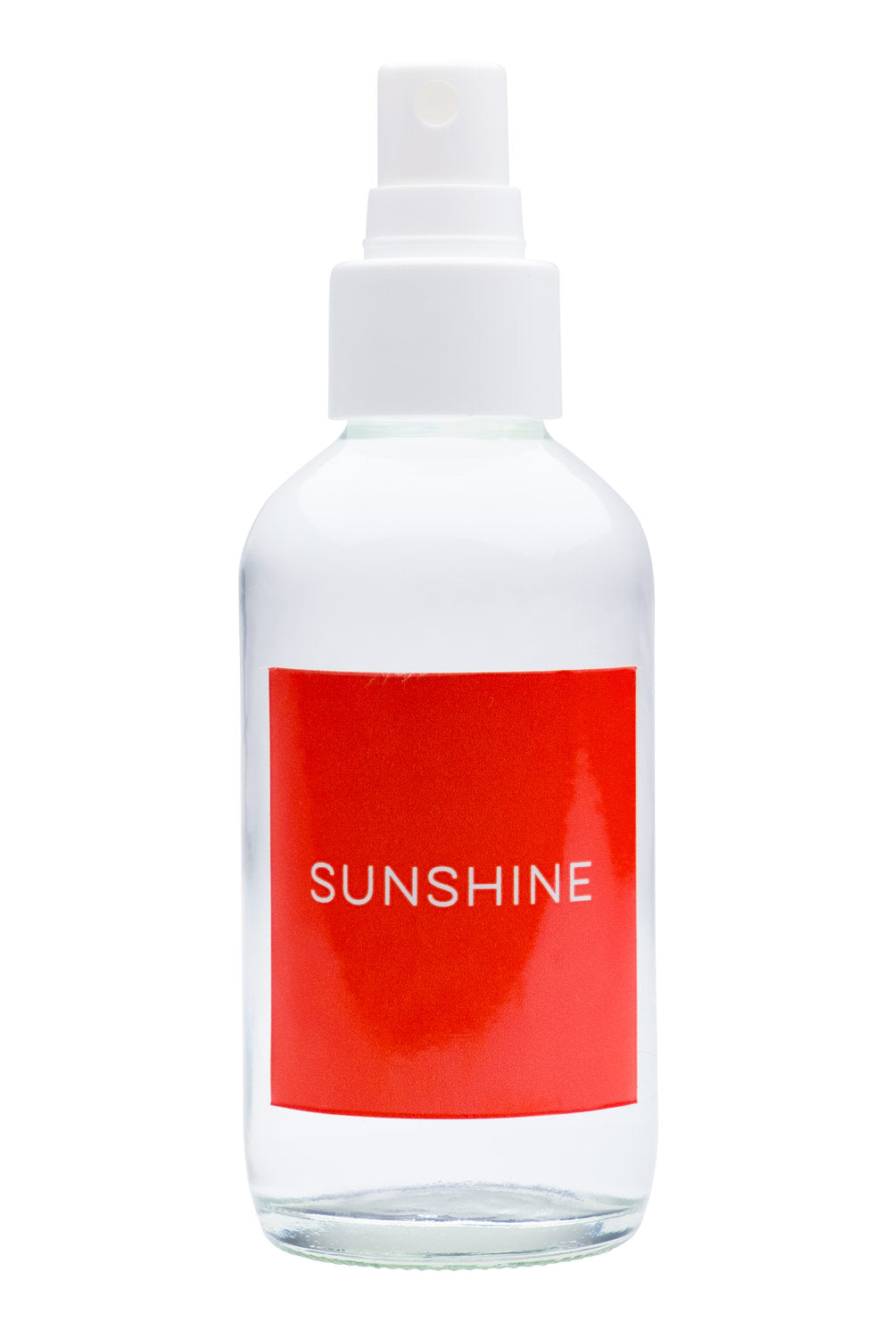 Sunshine - Room & Body Spray