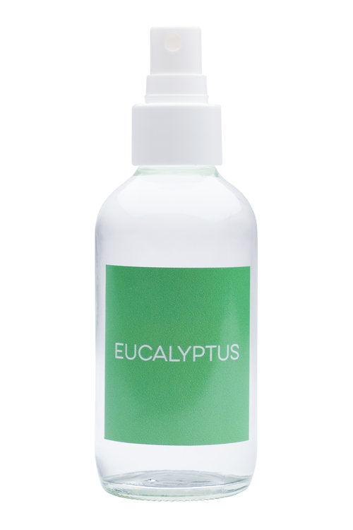 Eucalyptus - Room & Body Spray