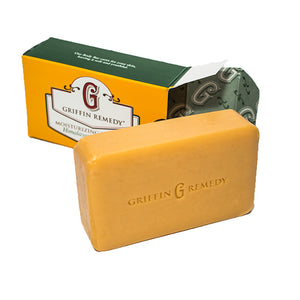 Moisturizing Body Bar - Himalayan Cedarwood