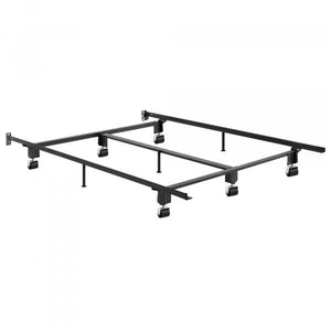 Structures Steelock® Bed Frame