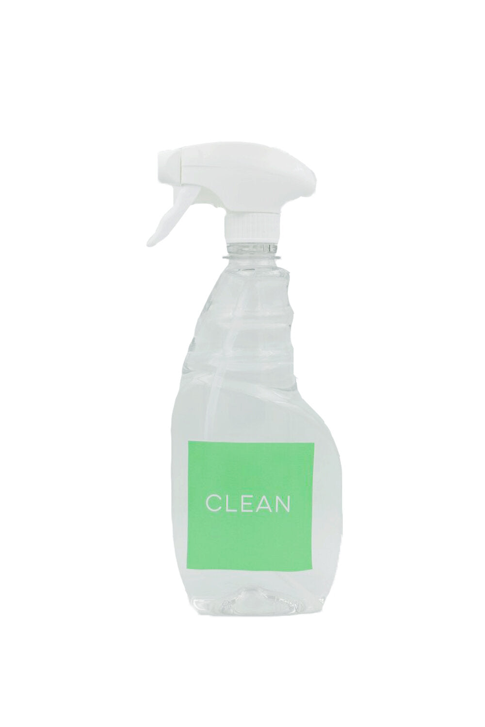 Clean - Organic Household Spray